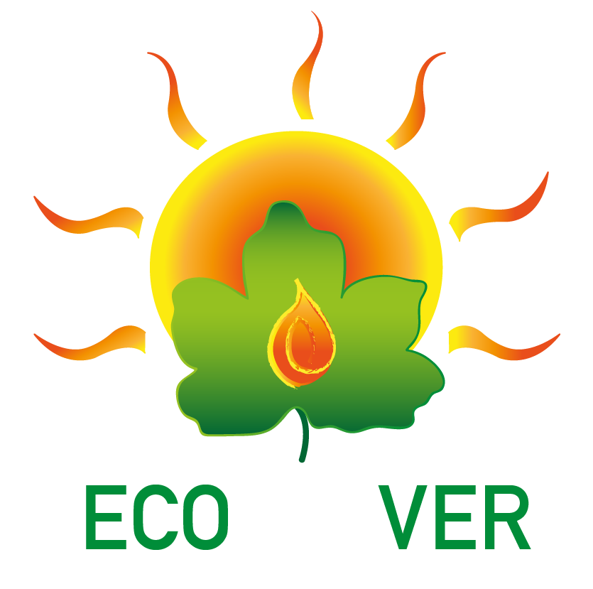 ecocalver | stufe a pellet verona